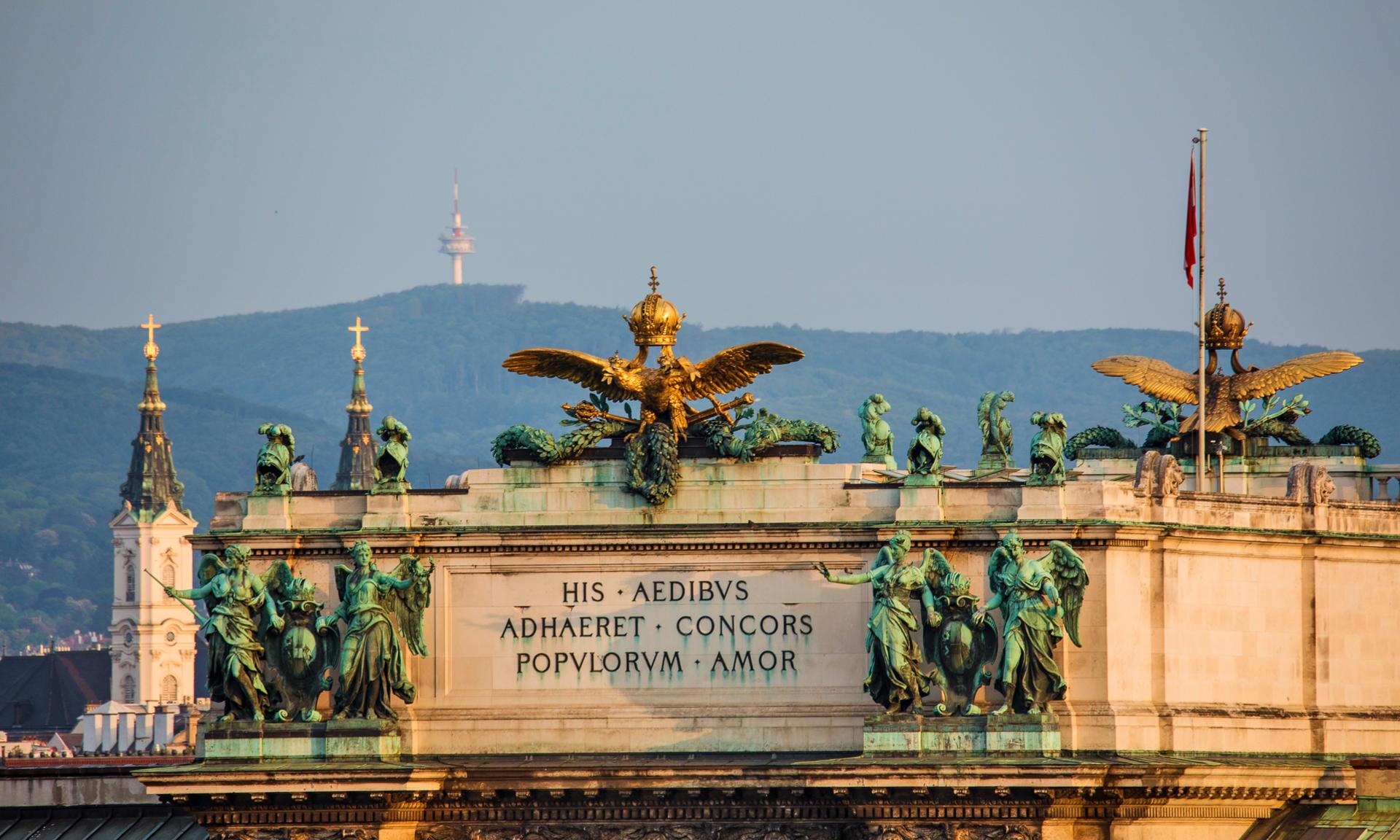 © Wien-Tourismus | Christian Stemper