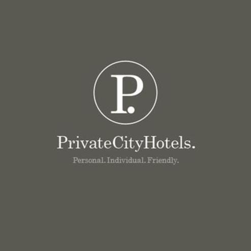 Die PrivateCityHotels neu!