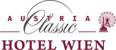 Classic Hotel Wien