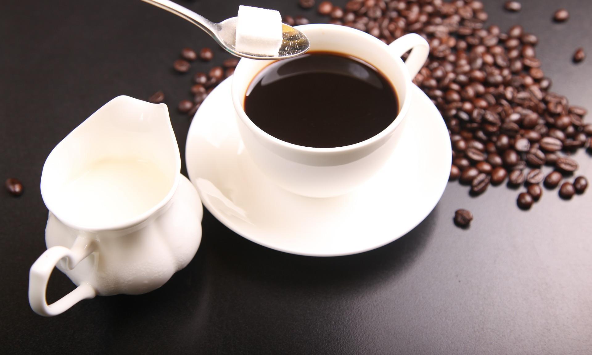 Kaffeehäuser und Cáfes in Wien